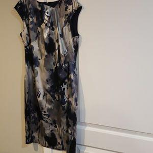 Jones NY Collection dress